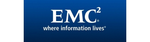Routers EMC2