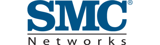 Routers SMC