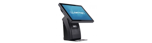 POS All-in-One