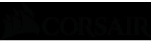 Discos SSD Corsair