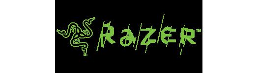 Tapetes Razer