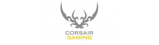 Teclados Corsair Gaming