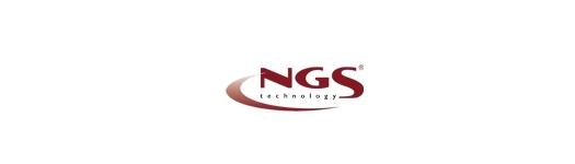 Capas Universais para Tablets - NGS