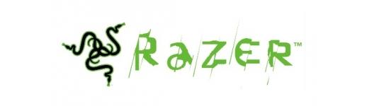 Auscultadores Gaming Razer