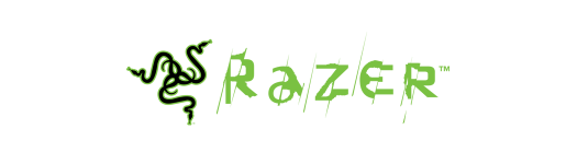 Teclados Gaming Razer