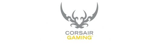 Ratos Corsair Gaming