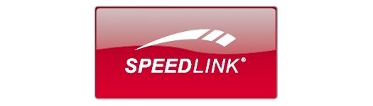 Ratos Speedlink