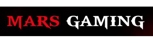 Ratos Mars Gaming