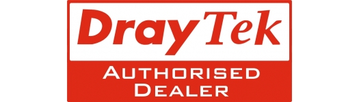 Switchs Draytek