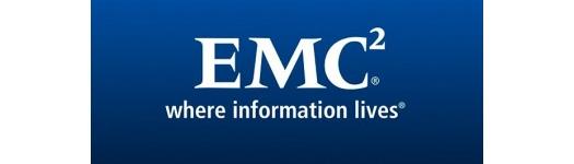 Switchs EMC2