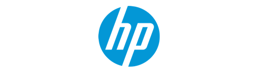Portáteis HP