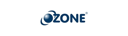 Auscultadores Ozone