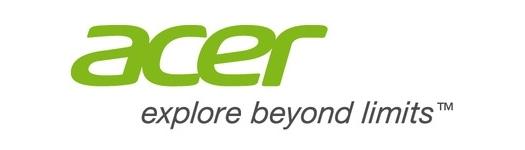 Portáteis Acer