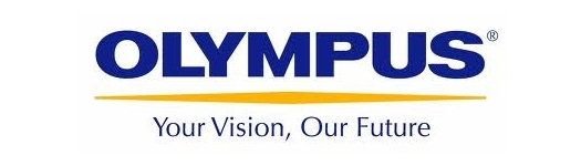Olympus DSLR