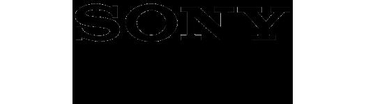 Portáteis Sony