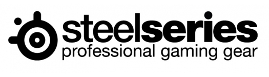 Tapetes Steelseries