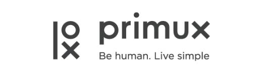 Portáteis Primux