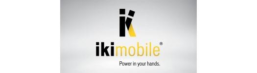 Smartphones Iki Mobile