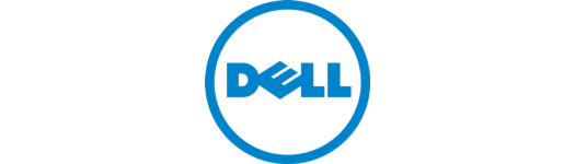 Portáteis Dell
