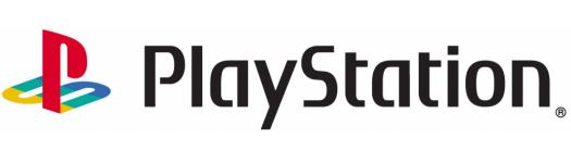Consola Sony