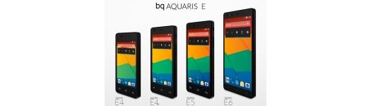 Telemóveis / Smartphones