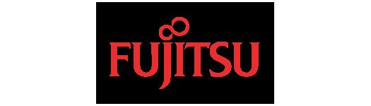 Portáteis Fujitsu
