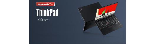 Portáteis Serie Thinkpad X Lenovo