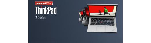 Portáteis Lenovo Serie Thinkpad T