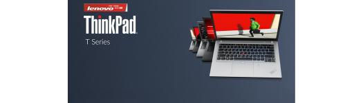 Portáteis Serie Thinkpad T Lenovo