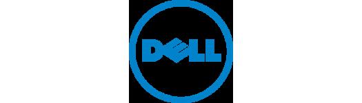 Baterias Originais para Portáteis Dell