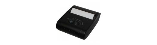 Impressoras Talões Bluetooth