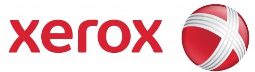 Fusores Originais Xerox
