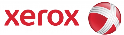 Toners Residuais Xerox