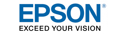 Tinteiros Compatíveis e Reciclados Epson