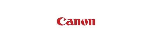 Toners Compatíveis e Reciclados Canon