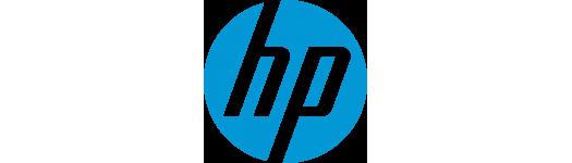 Toners Compatíveis e Reciclados HP