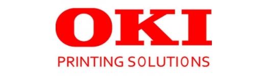 Toners Compatíveis e Reciclados Oki
