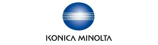 Toners Originais Konica Minolta