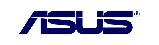 Switchs Asus