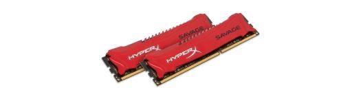Memórias RAM PC