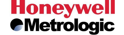 Leitores de Códigos de Barras Honeywell Metrologic