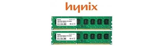 Memórias RAM Hynix