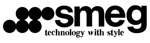 Máquinas de Secar Roupa SMEG