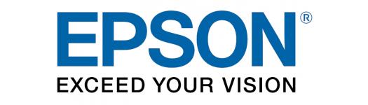 Impressoras Jacto de Tinta A3 Epson