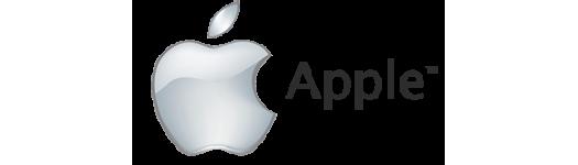 Ratos PC Apple