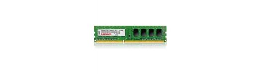 Memórias RAM Lenovo
