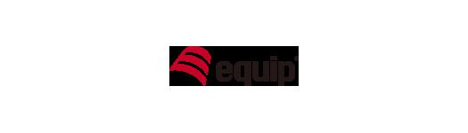 Teclados PC Equip