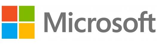 Teclados PC Microsoft