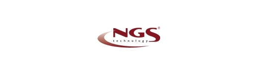 Teclados PC NGS