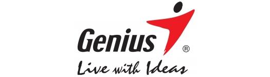 Teclados e Ratos Genius